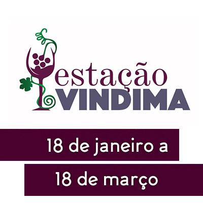 Festa da Colheita no hotel & SPA do Vinho @ Hotel & Spa  do Vinho