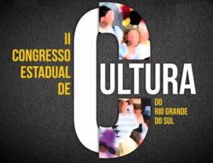 II_Congresso_Estadual_de_Cultura