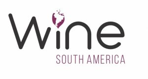 wine south