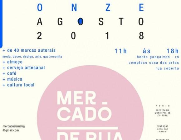 mercado_de_rua