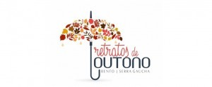 4ª Semana da Cultura e da Arte Italiana @ Circolo Trentino di Bento Gonçalves e Trentino Promozioni