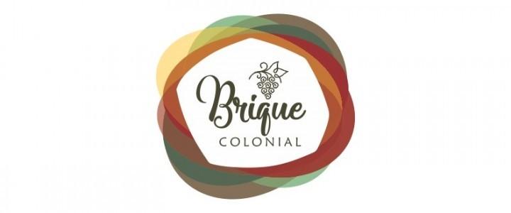Brique Colonial – participação de produtores coloniais e agroindustriais