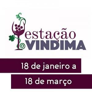 Degustação harmonizada especial de Vindima @ Casa Fontanari