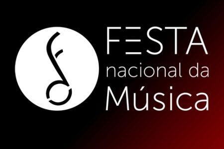 Mumuzinho confirma presença na Festa Nacional da Música
