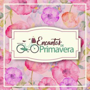 Degustação Harmonizada @ Vinícola Lovara