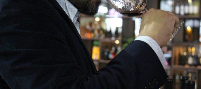 26ª Avaliação Nacional de Vinhos será realizada neste sábado