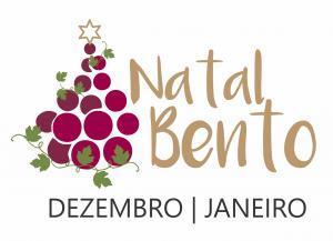 Degustação Harmonizada Especial de Natal @ Vinícola Casa Fontanari