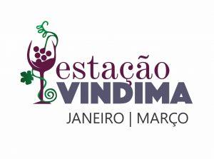Harmonia da Vindima @ Vinícola Cristofoli