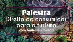 Vale das Vinhas - Especial Vinícolas @ Agência Vale das Vinhas