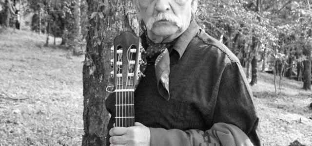 Lúcio Yanel