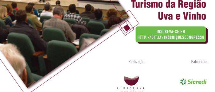 4º congresso de turismo