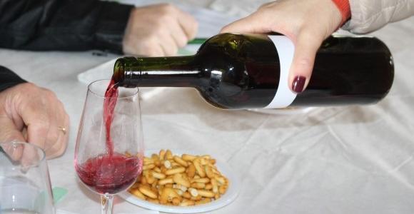 festival vinho colonial