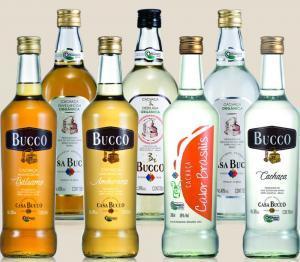 Visitação e degustação @ Casa Bucco