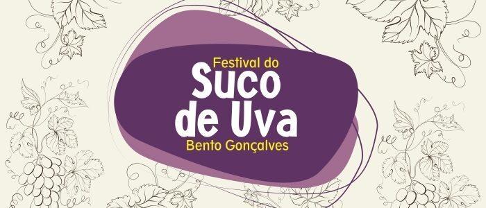 festival do suco de uva