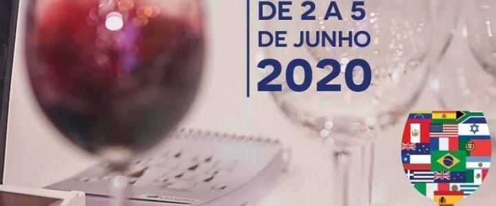 10º Brazil Wine Challenge
