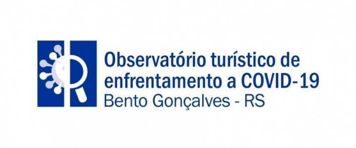 equipe observatório turístico