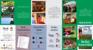 Enoturismo Cultural @ Vale das Vinhas